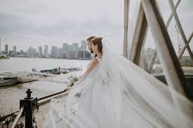 wedding hair bridal makeup s