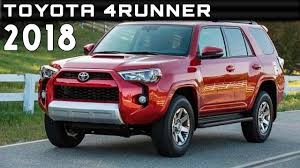 2018 toyota 4runner colors. beautiful 2018 2018 toyota 4runner redesign release for toyota 4runner colors n