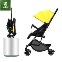 <b>High Landscape Stroller</b> Reviews - Online Shopping <b>High</b> ...