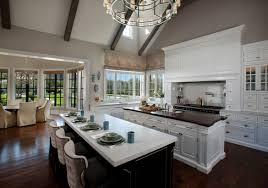 custom kitchen island ideas. Spectacular Custom Kitchen Island Ideas - Sebring Services E