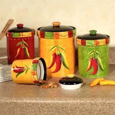 Sunflower Themed Kitchen Decor Tuscan Kitchen Canisters Black Kitchen Canisters Decor Pictures