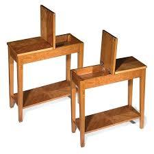 ikea side table narrow side table ikea stockholm side table white ikea side table
