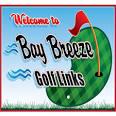 Bay Breeze Golf Links - Home | Facebook