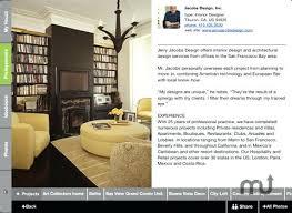 Houzz Interior Design Ideas Screenshot 4 For Interior Design Ideas ...