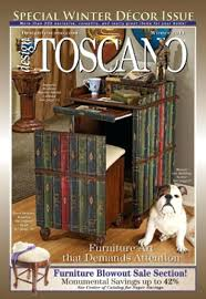 home decor catalogs by mail toso home decor mail catalogs