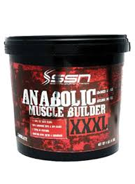 buy ssn anabolic muscle builder india