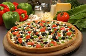 sarpino s pizzeria chicago west side menu s restaurant reviews tripadvisor