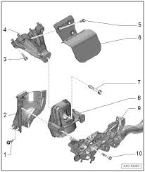 installation instructions density line engine mounts for b8 audi b8 audi s4 density line engine mount torque specs