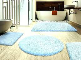 bathroom rug ideas large bathroom rug ideas best bath mats on rope nautical rugs large bathroom bathroom rug