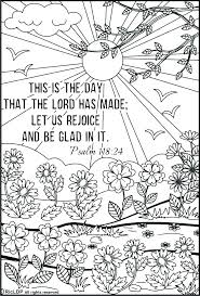 Printable Coloring Pages Bible Stories Coloring Pages For
