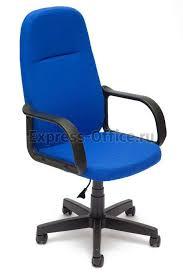 Купить <b>кресла</b> для руководителей <b>Tetchair</b> по приемлемой цене в ...