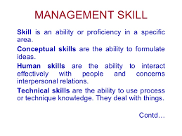 types of management skills management skill 1 728 jpg cb 1320994737