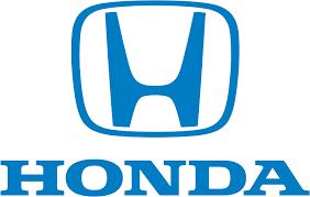 blue honda logo png. Perfect Logo Bluehondalogopng And Blue Honda Logo Png Logopedia  Fandom