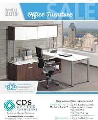cds furniture. buy used office furniture in orange county los angeles palm desert ca california from cds u0026 save installations and sale cds