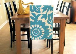 dining chair covers short dining room sure fit cotton duck dining chair slipcover slipcovers white charming