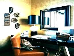 decorating a work office. Office Decorating Ideas For Work Cubicle Small  A