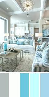 grey sofa colour scheme ideas living room colour themes blue grey color scheme living room gray