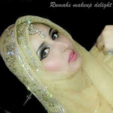 arabian makeup 2016 1