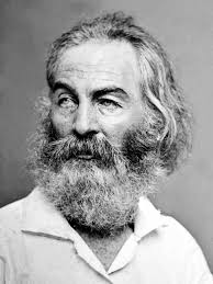mlll5063notes2006 walt whitman new york 1819 1892 is a us poet and essayist he is considered the father of verse a style he used for his main poetic work