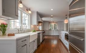 Interior design kitchen traditional Low Cost Kitchen East Drury Design Hampton Design Projects Hamptons Interior Designer Hampton Design
