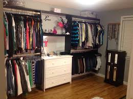 design unique turn spare bedroom into walk in closet how to convert small ideas including turning