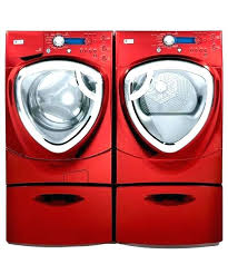 best washer dryer brand. Modren Best Best Washer Dryer Brand Brands List Profile And Good Housekeeping Reviews  Dry With Best Washer Dryer Brand