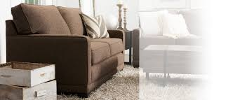 apt furniture small space living. Apartment Size Sofas Apt Furniture Small Space Living