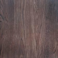 Керамическая <b>плитка напольная</b> La Favola <b>Loft</b> Wood коричневая ...