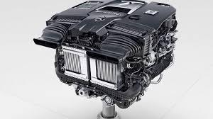 2018 mercedes benz s560. Brilliant 2018 2018 SClass Image 1 Inside Mercedes Benz S560