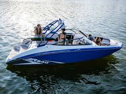 2020 Yamaha Ar240 In Clearwater Florida