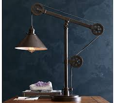 pulley lighting. scroll to next item pulley lighting l