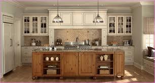 Living Room Cupboard Furniture Design White Kitchen Cabinets For Sale Home Interior Design Living Room