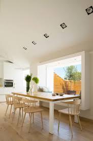 Oltre 25 fantastiche idee su piani casa design su pinterest