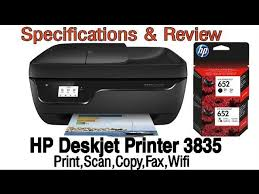 The printer software will help you: Superstradollblog Hp 3835 Drivers South Africa Hp Deskjet Advantage Printer Suppliers Hp Deskjet Advantage Printer A µ A A A And A A ª A A A A A Suppliers Of Hp Deskjet Advantage Printer