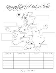 b468e81b09b9db297b426ad5054d20f1 weather report english class 25 best ideas about weather report on pinterest weather on converting celsius to fahrenheit practice worksheets