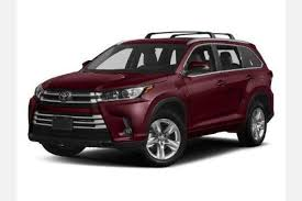 2018 toyota highlander limited platinum. perfect highlander 2018 toyota highlander to toyota highlander limited platinum