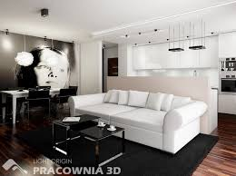 Modern Black And White Living Room Black And White Living Room Decor Pictures 4moltqacom