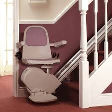 acorn stairlift repair used stair lifts care founder bruno power chair lift