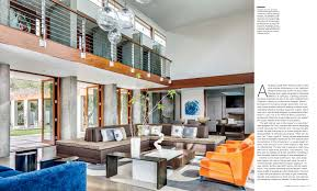 Cool Luxe Interiors Design About Home Interior Design Models With - Luxe home interiors