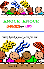 Small Picture Cheap Funny And Clean Jokes find Funny And Clean Jokes deals on