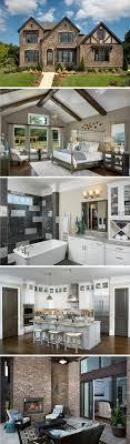 Warm Kitchen Flooring Options 17 Best Ideas About Warm Kitchen On Pinterest Kitchen Cabinets