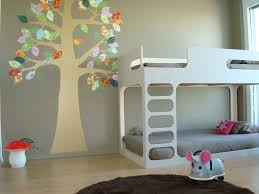 ... PC Kids Room Design Wallpapers, Erica Kissel, P.632632 ...
