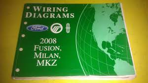2010 ford fusion engine diagram 2010 ford fusion 30lv6 engine 2010 fusion milan mkz wiring diagram manual original routenew mx tl 2010 ford fusion engine diagram 2010 ford fusion 30lv6 engine