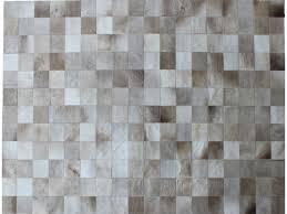 flooring elegant bright colored patchwork cowhide rug design patchwork cowhide rug 8x10
