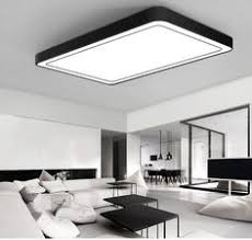 cheap office lighting. Cheap Living Room Lights, Buy Quality Ceiling Lights Directly From China Office Lighting Suppliers: Modern Minimalist I