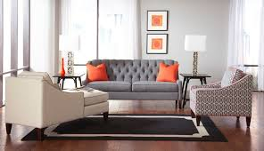 new furniture ideas. New Furniture Stores In Frederick Md Room Ideas Renovation Luxury With Regard To