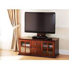 better homes and gardens tv stand. Extraordinary Home And Garden Television Design With Gardens Tv Better Homes Stand
