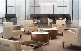 New trends in furniture Interior New Year New Office Furniture Trends Ostermancron The Top Office Design And Furniture Trends For 2018