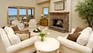 corner interior photos tile decor small trends gas high outdoor fireplace idea tool ceilings designs mantels