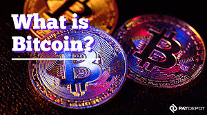 Find a bitcoin atm near you. Bgbomnqll1warm